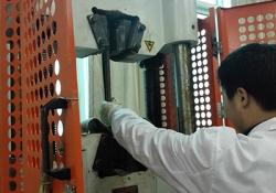 房建类工程检测设备